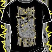 Image of Shocker Shirt