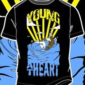 Image of Shipwreck Shirt