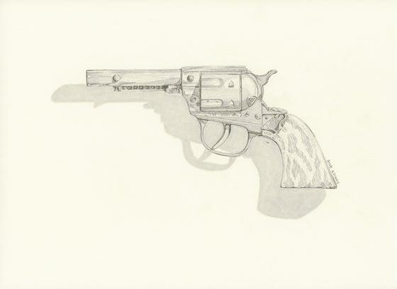 Image of Top Gun Jr.