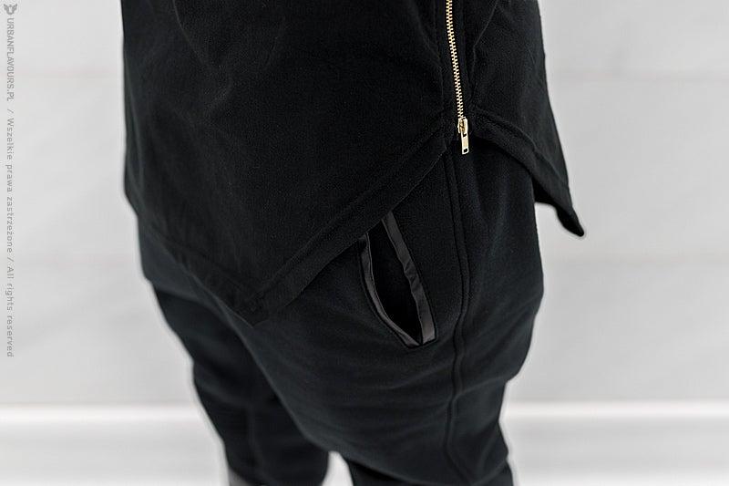Image of Urban Flavours NYC SOHO Pants
