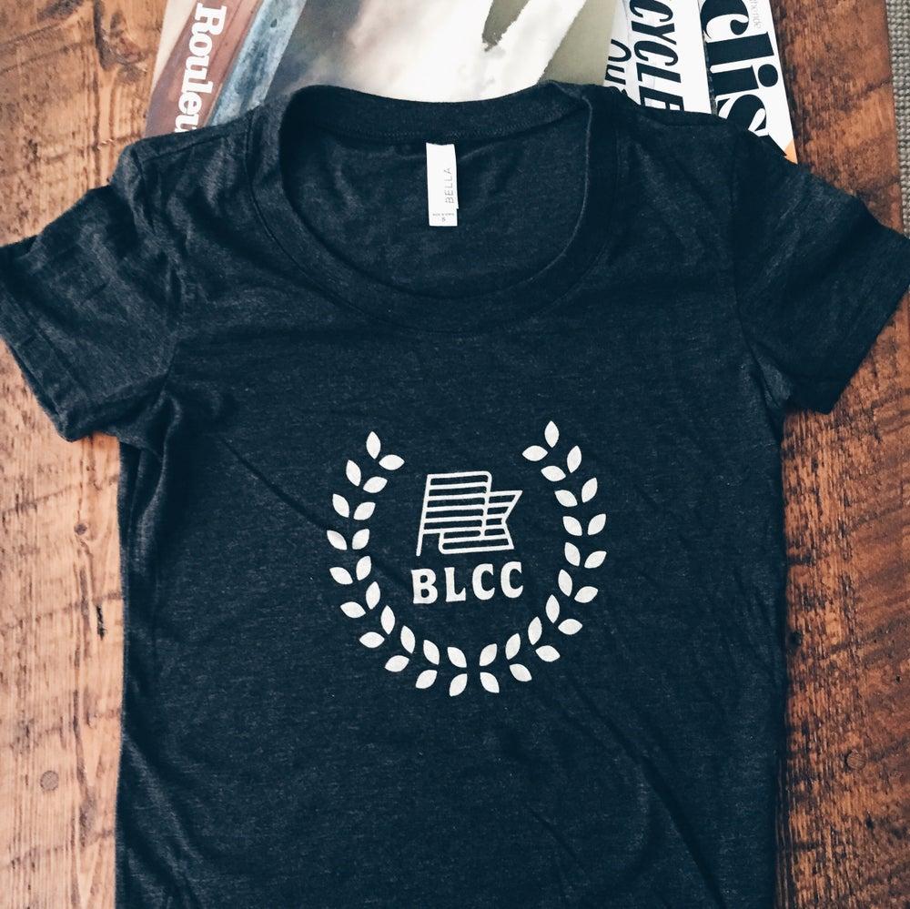 Image of BLT #3