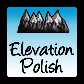 ELEVATION POLISH HISTORY - Elevation Polish