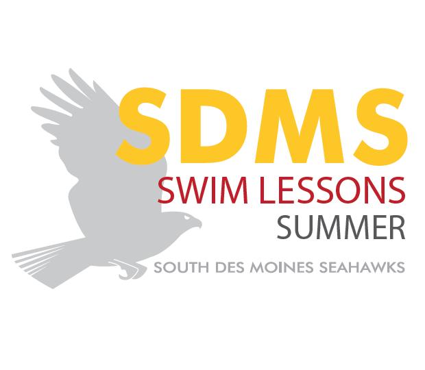Image of Swim Lessons | Summer #2