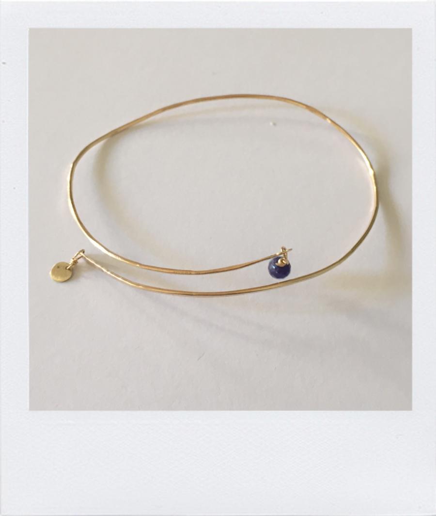 Image of bracelet marrakech