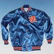 Image of T7L nylon jacket