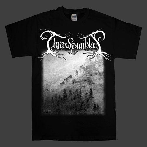 Image of Thrawsunblat Shirt (Limited)