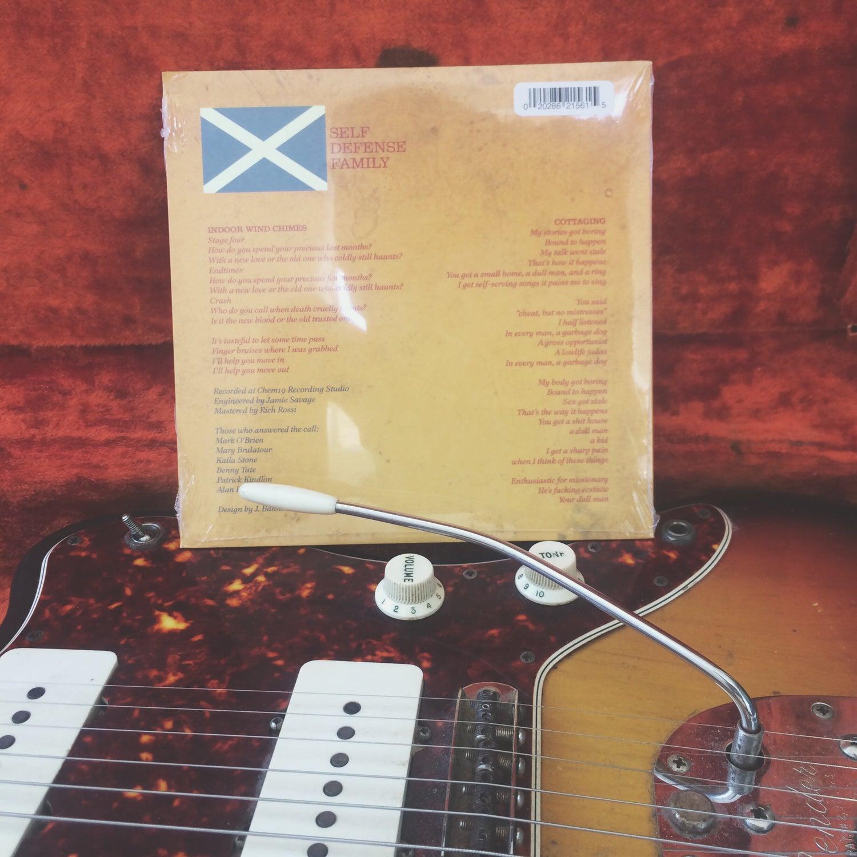 "Image of Scotland 7"""