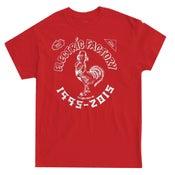 Image of Mens SRIRACHA T-Shirt