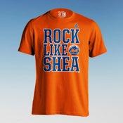 Image of Rock Like Shea