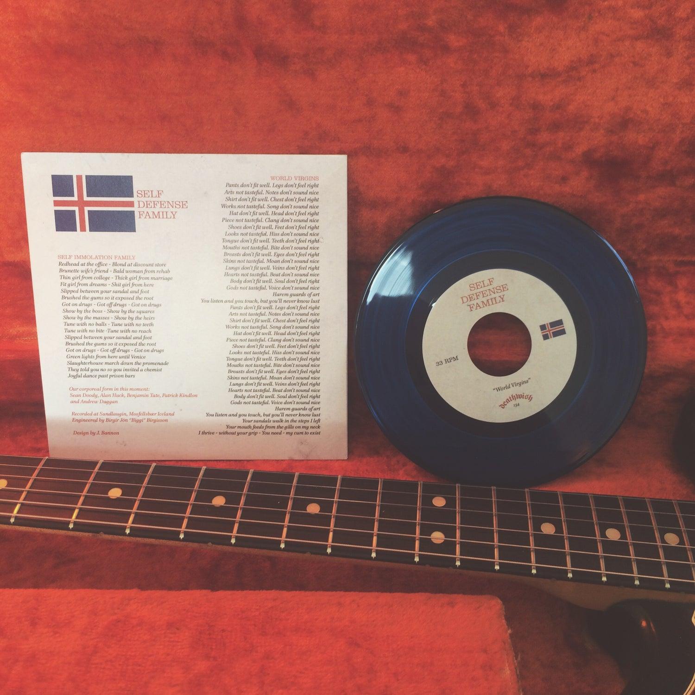 """Image of Iceland 7"""""""