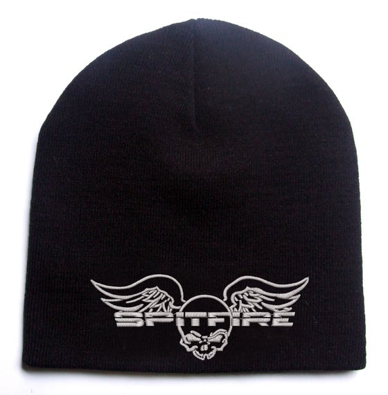 Image of SPITFIRE BEANIE