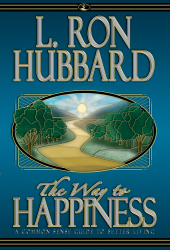 Image of The Way to Happiness (Hardcover)