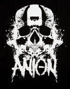 Image of Anion Shirt - Black or Navy