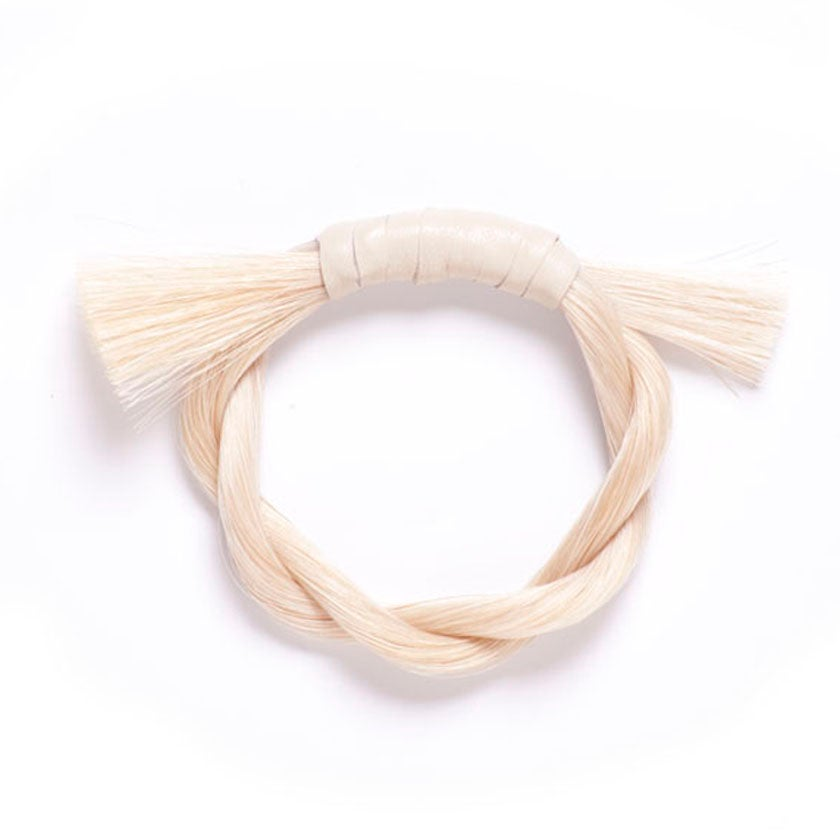 Image of Twist Bangle
