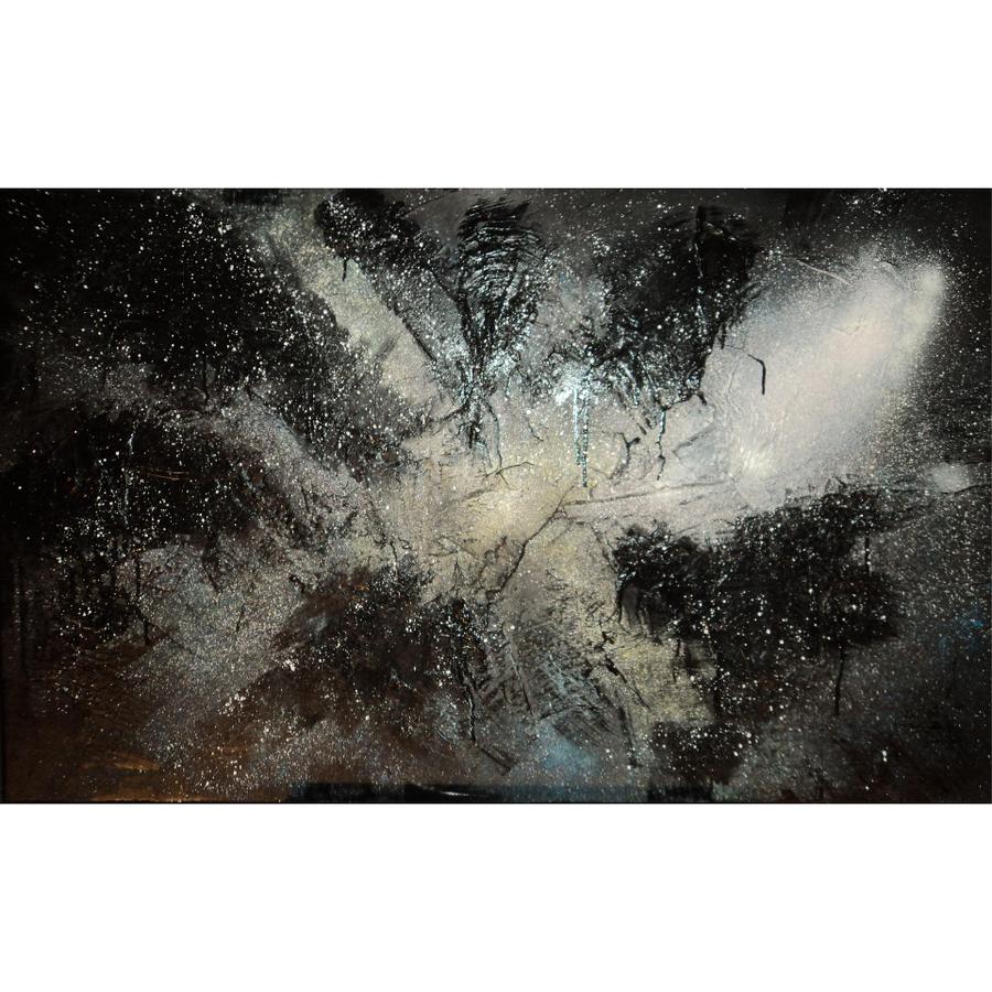 "Image of ""Galaxy Fold"""