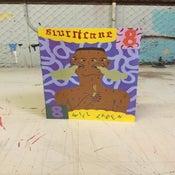 Image of Slurricane #8