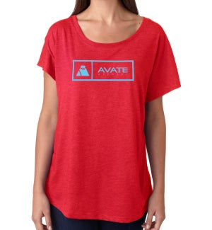 The Great Divide - Women's - Avate Apparel