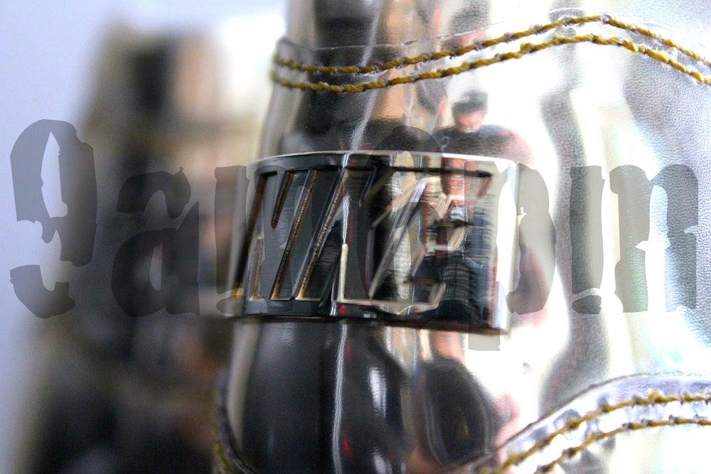 "Image of Nike WMNS AIR MAX 1 SP ""LIQUID GOLD"""