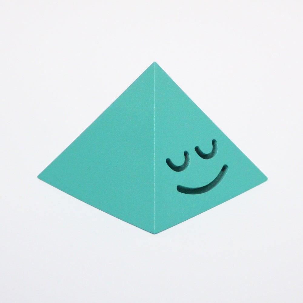 Image of Kleek - A member of Pext Friends