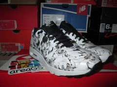 """Air Max 1 Ultra LOCT """"New York City"""" - areaGS - KIDS SIZE ONLY"""