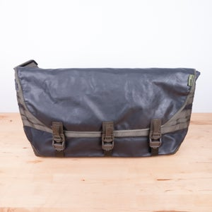 Image of Acronym - 3A 5TS Tec Sys Messenger Bag