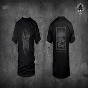 Image of Kvist 'for kunsten..' T-Shirt  LSD exclusive