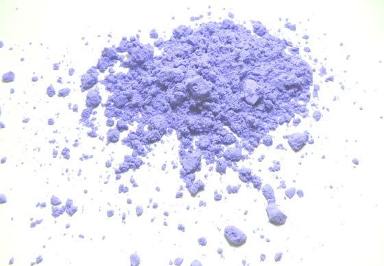 Image of Dry Shampoo/ Volumizer PASTEL PURPLE