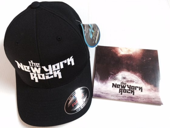 "Image of ""One More Trip Around The Sun"" PRE-ORDER BUNDLE #5"