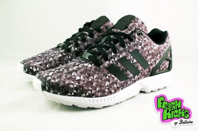 Adidas Zx Flux Più Grey Prism Cheap >Off37% Più Flux Grande Catalogo Sconti 738c13