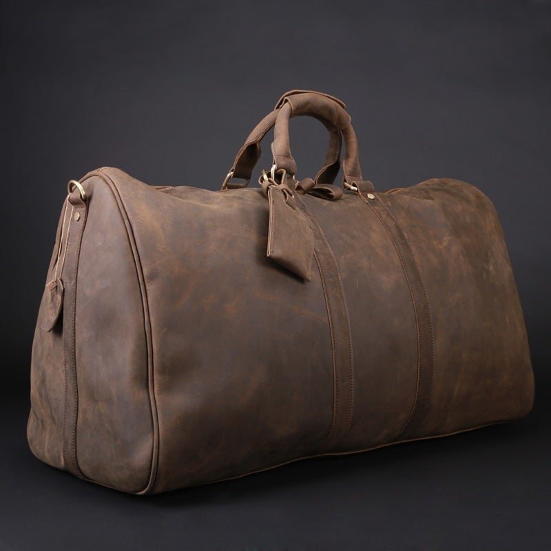Neo Handmade Leather Bags | neo leather bags — Men's Handmade ...
