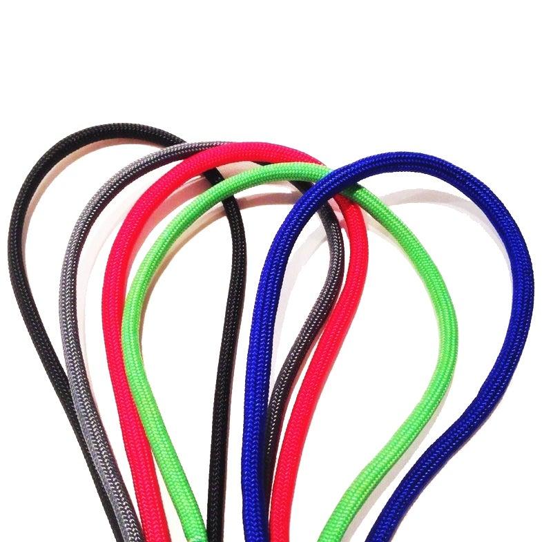Image of Wrist Straps & Lanyards
