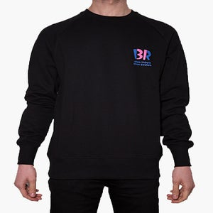 Image of Often Licked Sweatshirt