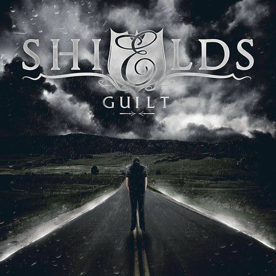 Image of Guilt EP