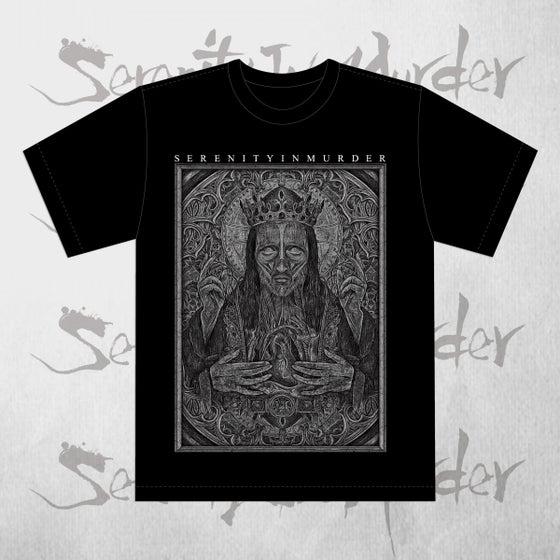 Image of T-Shirt | 2