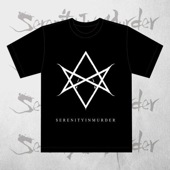 Image of T-Shirt | 3