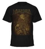 Image of MURASHITA Mythos T-Shirts