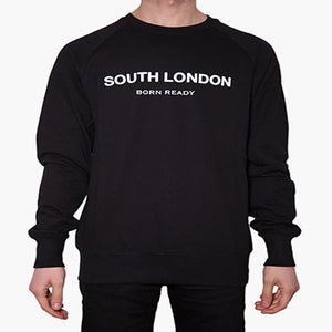 Image of South London Sweatshirt