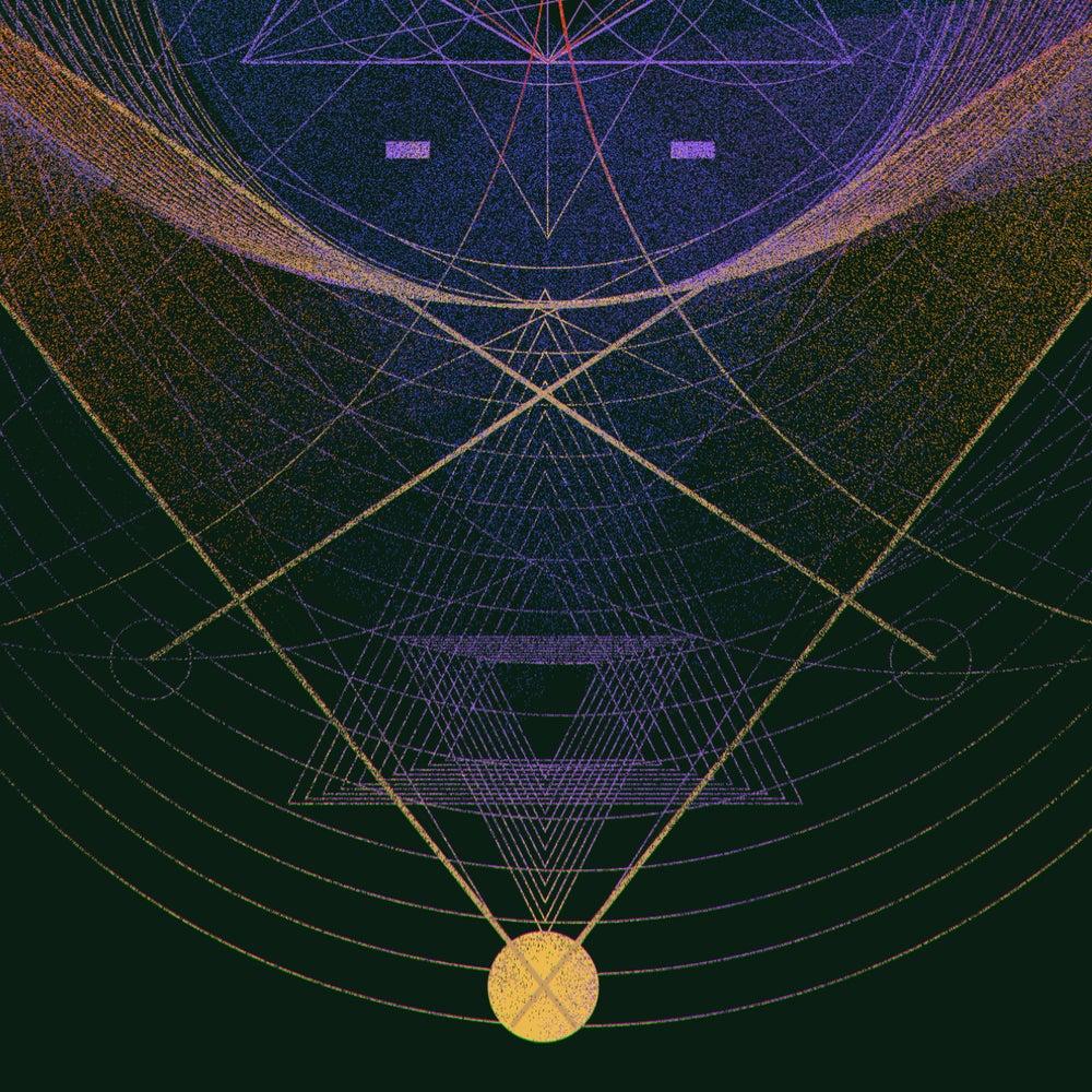 Image of Ash Thorp's 'Phase.1'