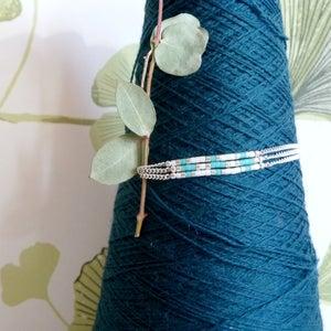 Image of Bracelet Ios