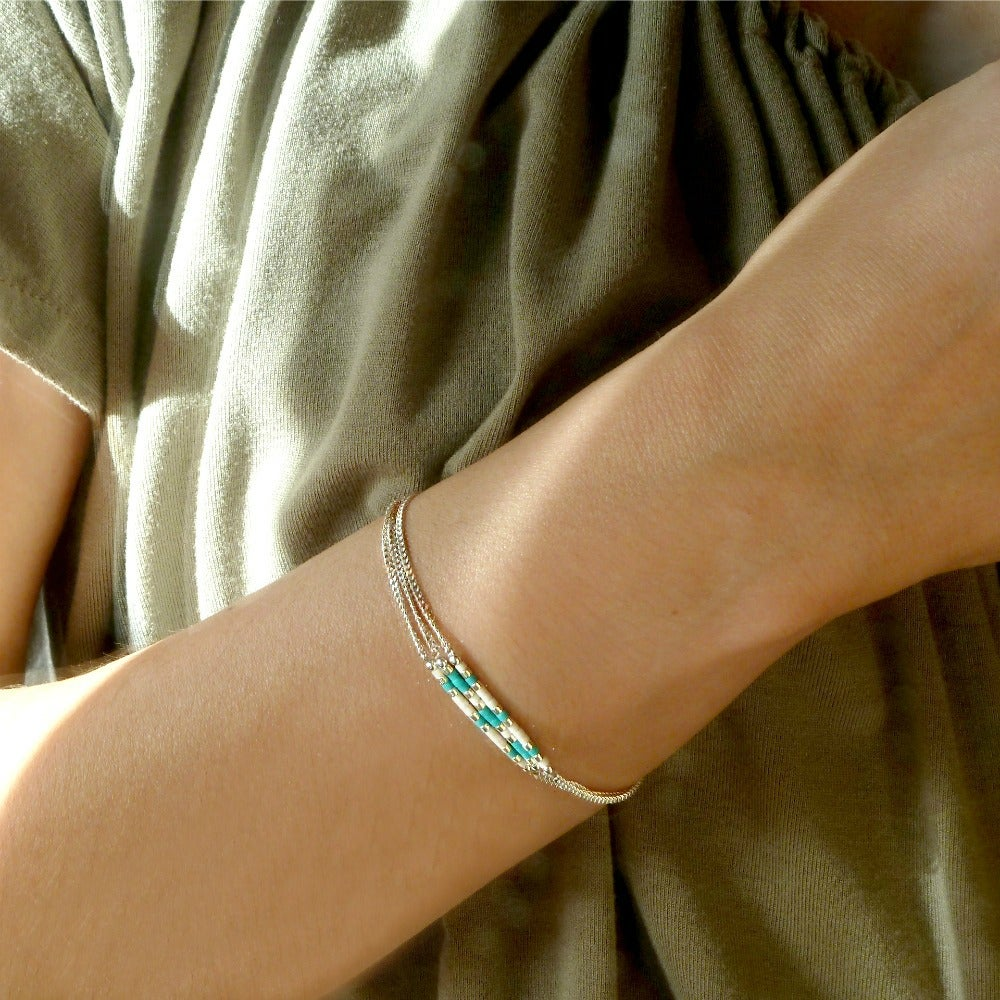Image of Bracelet Ios