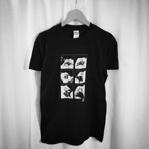 "Image of ""Tension"" Tee"