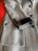 """Image of The """"Helen Mk. II"""" lady's overcoat"""