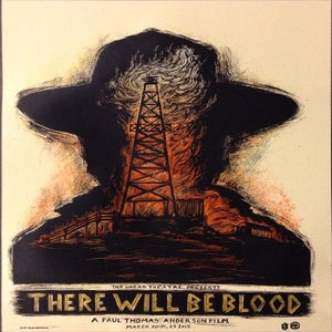 Image of There Will Be Blood