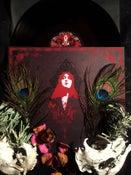 Image of Aelter IV: Love Eternal - LP.