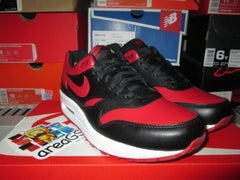 """Air Max 1 Premium QS """"Valentine's Day"""" - areaGS - KIDS SIZE ONLY"""