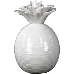 Image of Pineapple Modern Decor