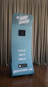 Image of SnapBooth Professional Stand