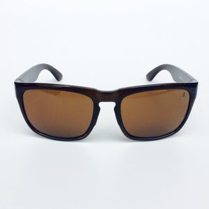 Image of Hemlock - Whiskey / Amber Cision lenses