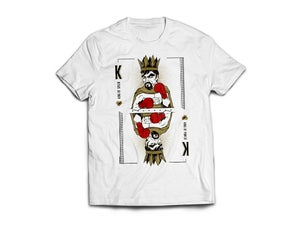 Image of King Pac Man TEE
