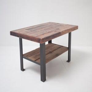 Image of Shenandoah Coffee Table